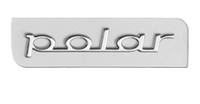 Soplex Polar
