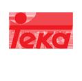 Soplex Teka